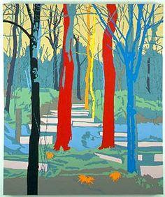 Anita Friedman Fine Arts on artnet