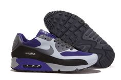 best service 76b7d d059d Air Max90 HYP PRM Homme,nike ctr360,nike flywire - http