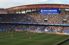 #Deportivo Soccer, Seasons, Sports, Futbol, Soccer Ball, Football