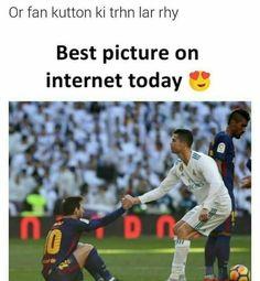 Soccer Memes, Soccer Quotes, Football Memes, Sports Memes, Football Players, Real Madrid Cr7, Real Madrid Cristiano Ronaldo, Ronaldo Football, Messi And Ronaldo