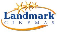 Fort McMurray Movie Theatre | Landmark Cinemas