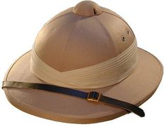 safari equipment - Google Search