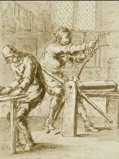 List Of Old English Occupations And Descriptions | Autos Post