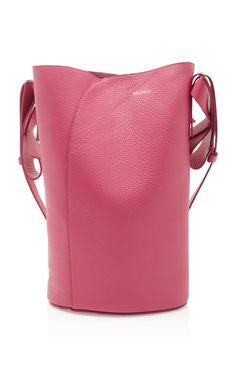 21a35a6dbdd3 Click product to zoom Delpozo, Cute Bags, Me Bag, Bag Accessories, Designer