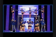 Cali Smoed 13-14 Tell me they're not perfect <3