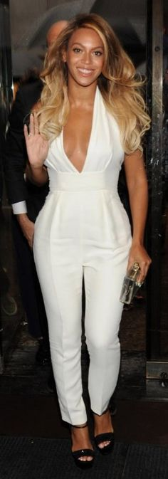 Jumpsuit For Women - Street Style Trends (10)