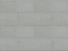 Fantastiche immagini su texture concrete plates walls seamless