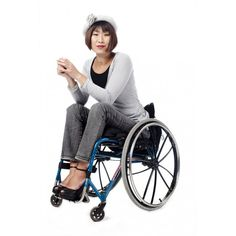 1000+ images about Wheelchair fashion on Pinterest ...