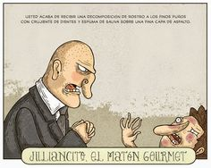Matón+gourmet+copy.jpg (629×502)