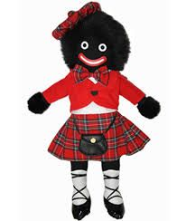 images golliwogs - Google Search
