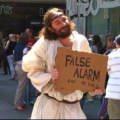 False Alarm...not ending...sorry.