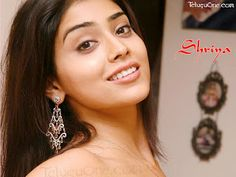 Sxy Shriya Saran! (of Sivaji Fame) | Social India