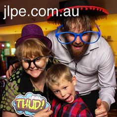 Bring your event alive with one of our photobooths. Bookings are filling fast  so get in quick.  message this page to find out more or visit jlpe.com.au #photobooth #photooftheday #weddings3280 #simonsonthewaterfront #destinationwarrnambool #warrnamboolphotobooth #photobooth3280 #party3280 #dj #weddingfun #weddingideas by james_leversha_entertainment