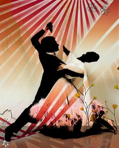 08845265c 31 Best Passion for Dance images