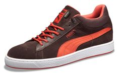 GORE-TEX® Men's Shoes from Puma Rainy Day Essentials by @Ashley Gore-TEX Products Europe