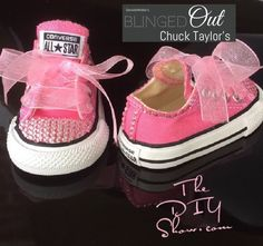 26 Best CONVERSE THEME BABY SHOWER images  6e2ef7777