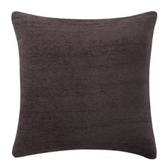 Glenmore Mink Euro Sham by Waterford Waterford Bedding, Bed Sheets Online, Cheap Bed Sheets, Linen Comforter, Linen Pillows, Ivory Duvet Cover, Brown Bed Linen, European Pillows