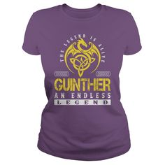 GUINTHER An Endless Legend Name Shirts #gift #ideas #Popular #Everything #Videos #Shop #Animals #pets #Architecture #Art #Cars #motorcycles #Celebrities #DIY #crafts #Design #Education #Entertainment #Food #drink #Gardening #Geek #Hair #beauty #Health #fitness #History #Holidays #events #Home decor #Humor #Illustrations #posters #Kids #parenting #Men #Outdoors #Photography #Products #Quotes #Science #nature #Sports #Tattoos #Technology #Travel #Weddings #Women