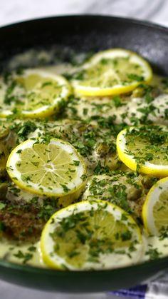 Frango com Molho Cítrico - Rezepte Vegan Zucchini Recipes, Healthy Mug Recipes, Broccoli Soup Recipes, Chicken Parmesan Recipes, Asparagus Recipe, Salad Recipes, Vegetarian Recipes, Cookbook Recipes, Cooking Recipes
