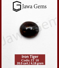 Iron Tiger IT 10 #IronTiger ₨ 4180 For more details whatsapp on 03159477284 Free Delivery all over Pakistan Full of grounding Earth energy, Tiger Iron also helps to find courage and refuge in times of danger, and promotes a deeper connection to the Earth and her cycles. Tiger Iron, like Golden Brown Tiger Eye, is helpful in manifesting ideas #JawaGems #Jawa #IronTiger #Tigerring #Tigerbracelet #Tigerpendent #Tigernecklace #Tigerearring #Turquise #IronTiger #Diamond #Zamurd #Luckystone… Dreams Resorts, Rs 4, Lucky Stone, Astrology Compatibility, Iron, Gemstones, Times, Quotes, Zodiac Compatibility