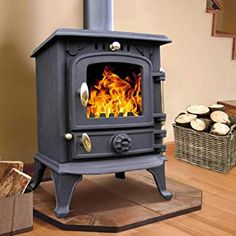 12 Woodstove Ideas Wood Burning Stove Wood Burner Broseley