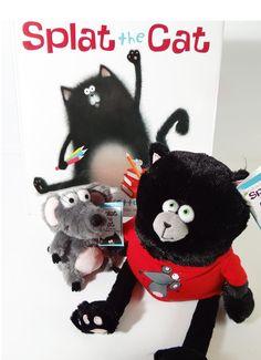 "NWT Kids Preferred The Grouchy Lady Bug 7/"" Bean Bug Toy"