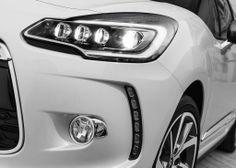 Citroën DS3 BlueHDI : éligible au bonus de 150 euros