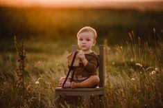 Sedinte foto copii - Fotografii copii - Fotograf de copii - Studio foto copii