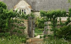 Home - Arne Maynard Garden Design