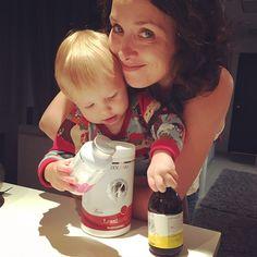 Vierasblogi: Viitteitä kehon toiminnasta bioresonanssimittauksesta Kettle, Kitchen Appliances, Lifestyle, Pour Over Kettle, Diy Kitchen Appliances, Teapot, Home Appliances, Kitchen Gadgets