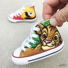 Lion King Nursery, Lion King Theme, Lion King Party, Lion King Baby Shower, Lion King Birthday, Baby Boy 1st Birthday, Birthday Ideas, King Shoes, Boy Shoes