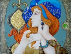 GABRIEL BONMATI Gabriel, Free Online Jigsaw Puzzles, His Travel, Disney Characters, Fictional Characters, Aurora Sleeping Beauty, Photos, Culture, Disney Princess
