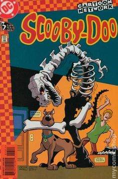 - Ghost Riders in Disguise; Old Cartoons, Classic Cartoons, Old Comics, Vintage Comics, Old Cartoon Shows, Old Cartoon Network, Scooby Doo Mystery Inc, Scooby Doo Pictures, Dc Comic Books