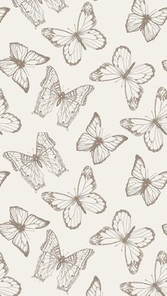 Pin on Home Decor Animal Removable Wallpaper Products