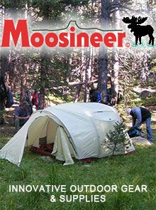 Moosineer catalog & coupon code