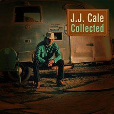 J.J. Cale  - Collected [Vinyl LP]