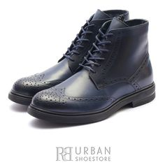 Timberland Boots, Oxford, Box, Casual, Shoes, Fashion, Elegant, Moda, Snare Drum