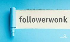 Si deseas optimizar tu perfil de Twitter #Followerwonk te ayudará buscando perfiles influyentes o comparando tu cuenta con otras de la red social si lo necesitas. #herramientas #twitter #redessociales #engagement #followers #visibilidad #influencers #marketingdigital #marketingonline #marketingonlinesevilla #marketingonlineutrera #communitymanager #communitymanagerutrera #communitymanagersevilla #socialmedia #seo #seosevilla #seoutrera #sevilla #utrera