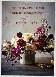 Happy Birthday, God, Cake, Painting, Bible, Verses, Happy Brithday, Dios, Urari La Multi Ani
