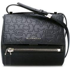 0f2d557252 Givenchy mini  Pandora Box  shoulder bag ( 2