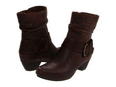Type 1 choco brown boots. Pikolinos Brujas 801-8003 Chocolate - Zappos.com Free Shipping BOTH Ways