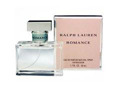 Ralph Lauren Romance com as melhores condições você encontra no site em https://www.magazinevoce.com.br/magazinealetricolor2015/p/ralph-lauren-romance-perfume-feminino-eau-de-parfum-30-ml/30696/?utm_source=aletricolor2015&utm_medium=ralph-lauren-romance-perfume-feminino-eau-de-parfu&utm_campaign=copy-paste&utm_content=copy-paste-share