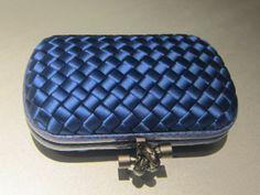 Bottega Veneta #bag #pochette #SpringSummer #FolliFollie #collection