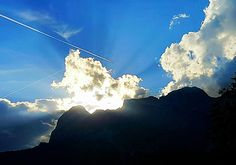 Mount Everest, Shots, Mountains, Nature, Travel, Naturaleza, Viajes, Destinations, Traveling