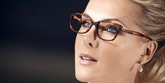 Óculos de grau, óculos de sol, Masculino e feminino,lentes de contato,  marcas como Ray Ban, HB, Guess, Red Nose, Lacoste, Mormaii, Ana Hickmann,  ... 3292576d88
