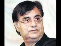 Best Of Jagjit Singh (HQ) - YouTube