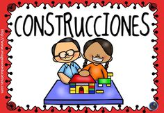 rincones-educacion-infantil-8 Classroom Organization, Classroom Decor, Classroom Management, School Images, Carson Dellosa, Yellow Nursery, French Words, Mother's Day Diy, Bible Crafts