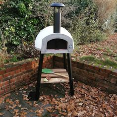 12 Best Pizza Images Pizza Bread Oven Wood Fired Oven