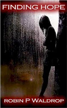 Finding Hope by Robin P Waldrop, http://www.amazon.com/dp/B007M3DXMK/ref=cm_sw_r_pi_dp_I3Fcqb08F84RC