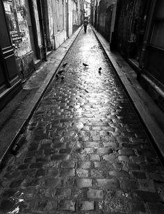 1972 - Belleville démoli - Paris Unplugged Paris City, New Paris, Menilmontant Paris, Belleville Paris, Paris 1900, Paris Architecture, World Cities, Paris Photos, Outdoor Photography